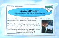 AnimalPoultx
