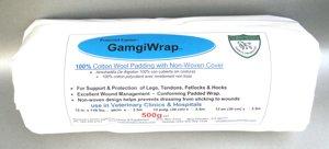 GamgiWrap