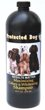Protected-Dog-Color-Shampoo-featured